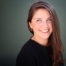 Nadina Cuturic, HR Recruiting