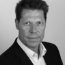 André Schmid, Leiter Human Resources, EMPA
