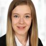 Bianca Bruckner, IT-Recruiterin & Employer Branding Specialist
