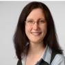 Anke Voß, HR Business Partner