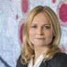 Sandra Balicki, Prokuristin Personal und Organisationsentwicklung