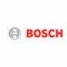 Anne Reichel, Bosch Karriere
