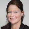 Sandra Freitag, Marketingleitung