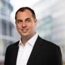 Carlos Schiffauer, Kaufmännischer Leiter, HMS Analytical Software