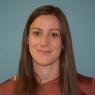 Regula Roth, Fachleiterin HR Marketing und Rekrutierung