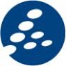 baramundi HR-Team, baramundi software AG