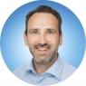 Gunther Thiele, Leiter Kommunikation, Gegenbauer