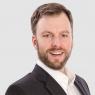 Alexander Markwirth, Geschäftsführer