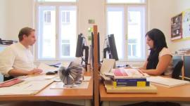Iventa. The Human Management Group. DE