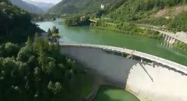 Energie AG Imagevideo