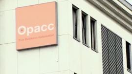 ImageSpot von Opacc Software AG