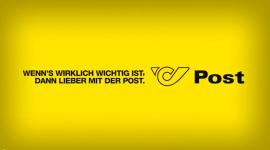 Die Österreichische Post AG