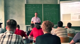 QAware Forschung und Lehre