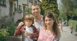 Kantonalbank TV-Spot «Familie»