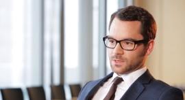 Globale Karrierechancen für Nestlé Starter