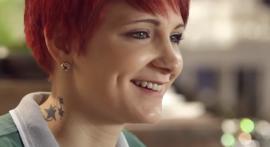 Diana Hauck - Stellvertretende Filialleiterin bei DEPOT