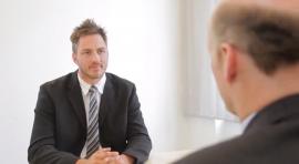 personal total AG - Ihr Spezialist für Personalberatung und Karriereentwicklung