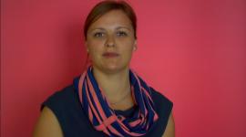 """""""Vorstellungsgespräch"""": Gestatten, Stefanie Schulz, Praktikanten-Programm"""