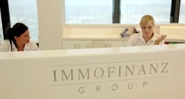 Weiterbildung bei der IMMOFINANZ Group