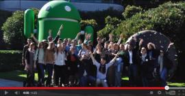 Trainee Reise 2013: Silicon Valley