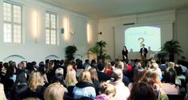Careerplusserie 2013 - Einstieg Personalberater Personalberatung HR ab Studium