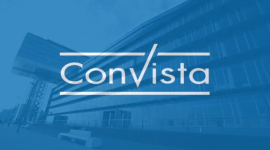 ConVista-Imagefilm