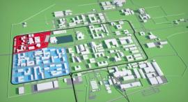 Jülich 2050: Ein Campus mit Zukunft