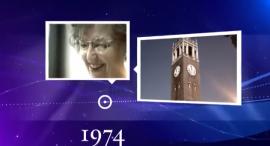 Quintiles 30th Anniversary Video
