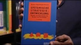 Dr. Grabows Buchempfehlung im Mai