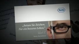 Roche Deutschland - The Le v. S.