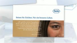 Roche Deutschland - Manuel H.