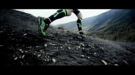 Decathlon Karriere (Image Trailer)