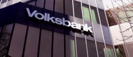 Mitarbeitervideo Vertrieb - Volksbank Freiburg eG