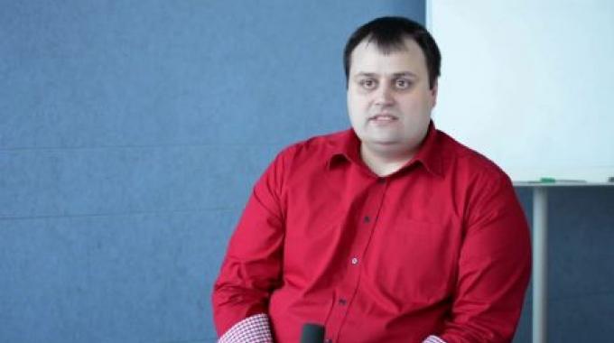 Michal Malinowski - Technical Support