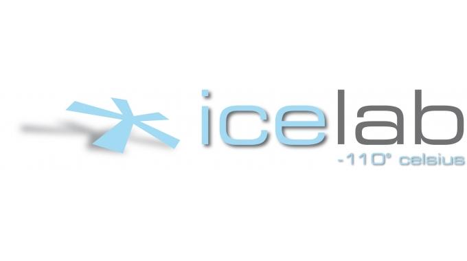 icelab Kältekammer  -110° celsius. Die Faszination extremer Kälte