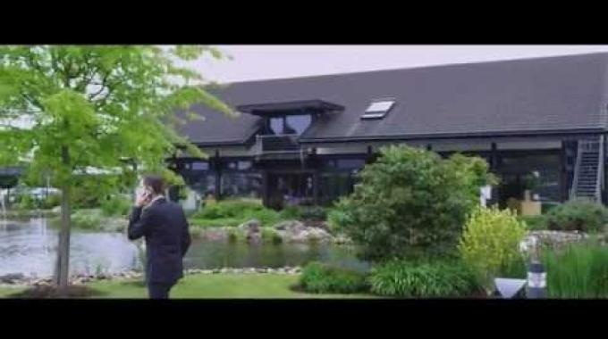 BCT - Unternehmensfilm
