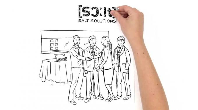 SAP-Software mit Add-Ons aus einer Hand von SALT Solutions