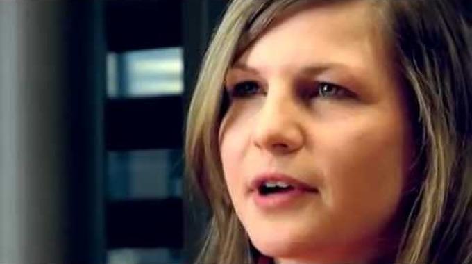 Familiäres Umfeld trotz Größe! -- Systementwicklerin bei der Volkswagen Financial Services AG