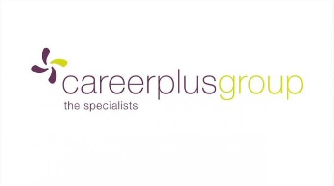 Careerplus Group Happy Birthday