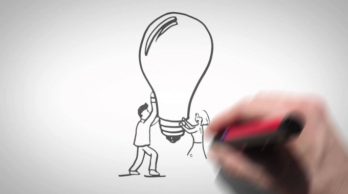 Echtzeit-Produktivitätssteigerung mit ortsunabhängiger Zusammenarbeit!