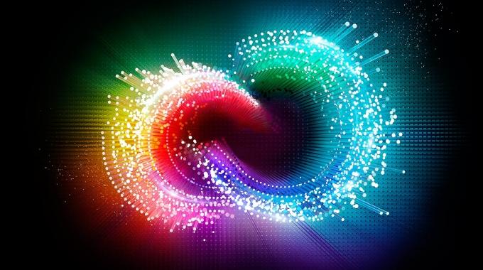 Create Now Online -  Die Creative Cloud in 5 Minuten erklärt