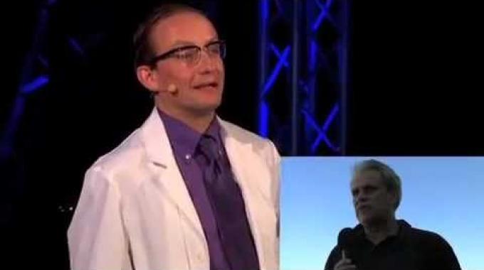 Entwicklungsstrategie Büroimmobilien: Dr. Lauterbach über das Coworking Konzept K-LAN von TGISC
