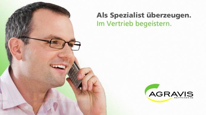 Jörg Denekas, Verkaufsberater Technik