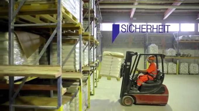 MEDITÜV - Partner für Arbeitsmedizin und Arbeitssicherheit
