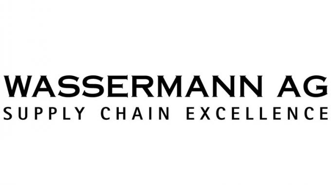 Wassermann AG: Ihre Karriere - Arbeiten Sie mit den Besten!