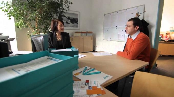 Unternehmensvideo ARWA Personaldienstleistungen