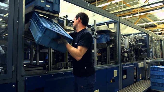 Knorr-Bremse Group - Corporate Video