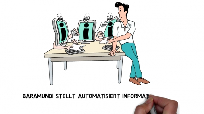 Automatisiertes Schwachstellenmanagement