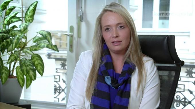 Welche Entwicklungsmöglichkeiten haben Sie im Unternehmen? - BDO Austria GmbH auf karriere.at