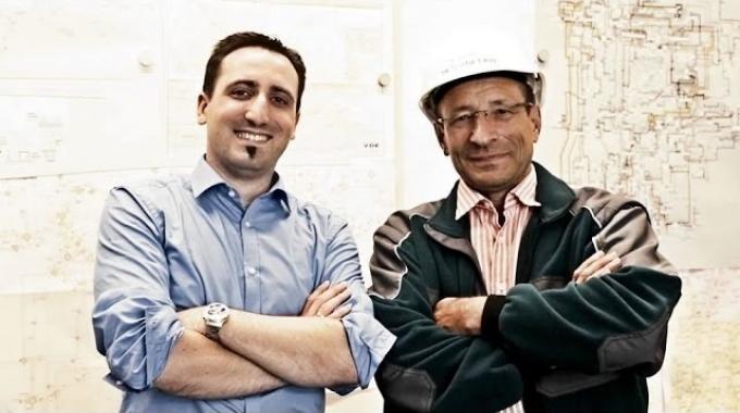 TransnetBW Karriere · Systemführungsingenieur und Teamleiter Anlagenbetrieb